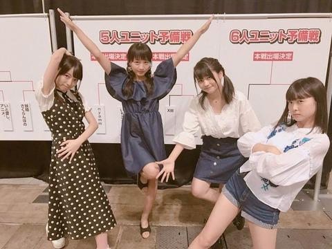 【AKB48G】松岡はな、小畑優奈、山本彩加の育成が失敗した理由って何?【HKT48・SKE48・NMB48】