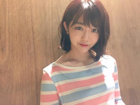 【AKB48】峯岸みなみは何故バラエティタレントとして活躍できなかったのか?
