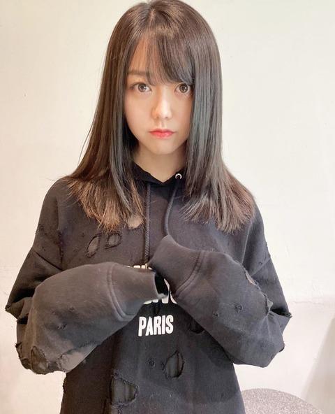 【AKB48】KAZMAXと沢尻エリカが逮捕されたけど、呼べば来る女こと峯岸みなみは大丈夫なのか?