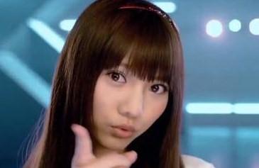 【AKB48】初期の過剰なあきちゃ露出ってなんだったの?【高城亜樹】