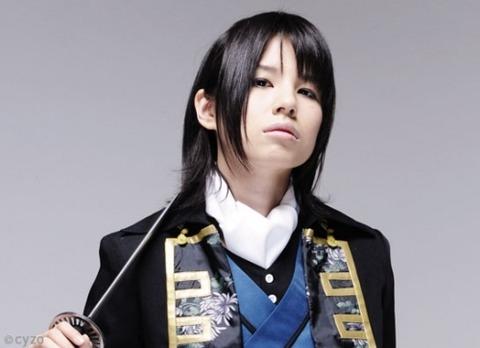 中西優香ってSKE48選抜史上最も写真人気が無いんじゃね?