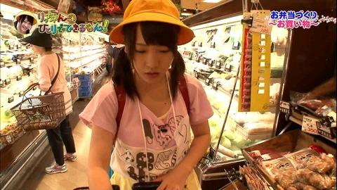 【AKB48】週刊AKBの思い出【SKE48】