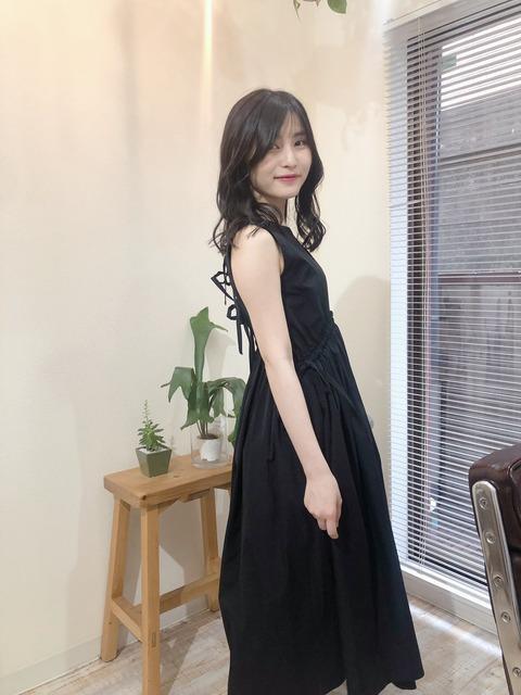 【AKB48】福岡聖菜とかいう良心メンバー