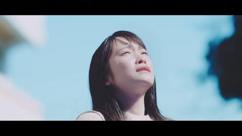 【朗報】川栄李奈が絢香のMVに出演!圧倒的な演技力で絶賛の嵐