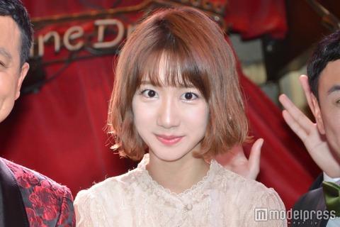 【AKB48】髪を切ったゆきりんが超絶かわいいと話題に!!!【柏木由紀】
