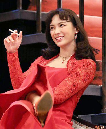 AKB48ってタバコの喫煙者いるの?