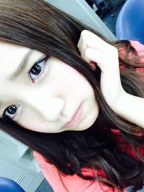 大島優子『かとれなは化ける』