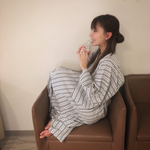 【画像】こじまこが激痩せで完全に別人!!!【AKB48・小嶋真子】