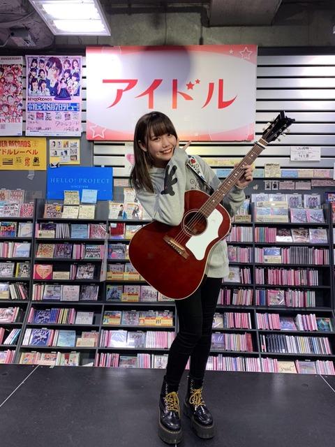 【元AKB48】チーム8で一番人気だった長久玲奈さん、どうしてこうなった?