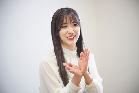 【AKB48】下尾みう(美人、歌上手い、ダンスメンバー、天然、スタイル良い、韓国人気)←天下取れなかった理由