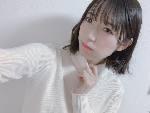 【朗報】元AKB48松井咲子「すみません、髪ばっさり短くしたら、ついでにかわいくなっちゃいました。」