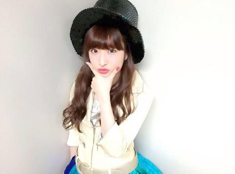 【AKB48】宮澤佐江・梅田彩佳・小林香菜卒業コンサート開催の可能性について