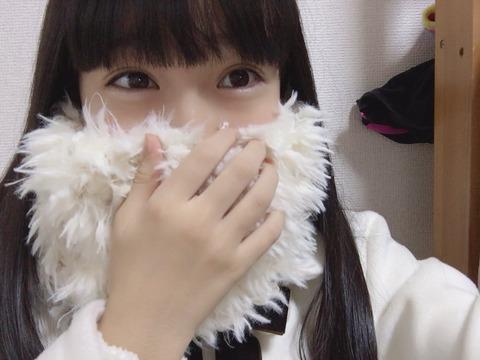 【HKT48】今村麻莉愛「群馬県いいところだから来てー!」←群馬って何かある?