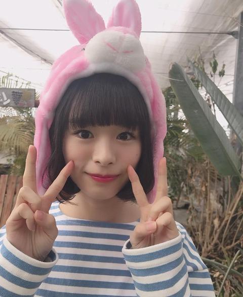 【NGT48】なんで高倉萌香と菅原りこは絡まないの?