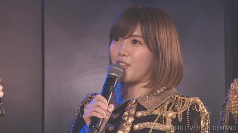 【AKB48】みゃお「何でいずりながユニットないか知ってる?ブスだから」【宮崎美穂・伊豆田莉奈】