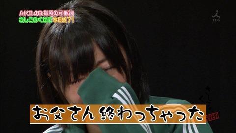 【AKB48G】お前らって何がきっかけでヲタになったの?