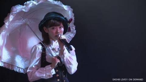 芝智也のググタスにSKE48ヲタからの非難殺到www【渡辺美優紀】