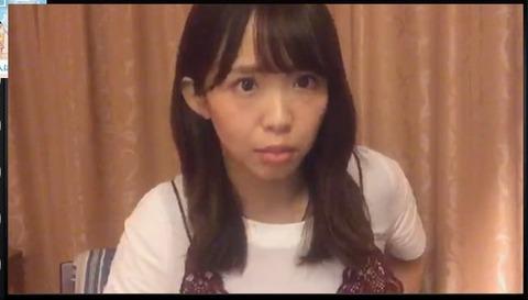【AKB48Gじゃんけん大会】かおたん「ガイシ抑えられるなら、木﨑ゆりあの卒コンやって欲しかった」