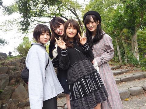山本彩「NMB48が京セラドームでコンサート出来ますように」