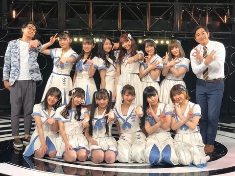 【画像】これがSKE48が誇る次世代メンバーだ!おまえらこれに勝てんんのか?