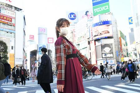 【AKB48】柏木由紀「ソロ活動はAKBを見てもらったり引っ掛かってもらうため、AKBとしてもう1回東京ドームに立ちたい」