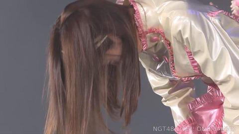 なぜNGT48運営は厄介集団いなぷぅ一派を最前並べて山口真帆に謝罪させたのか?