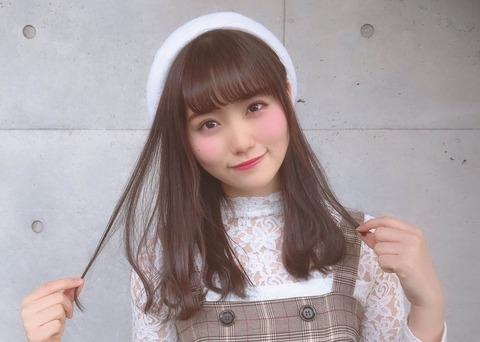 【悲報】NGT48さん、小熊倫実休演のため13人で公演してしまう