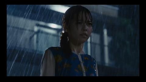 【悲報】ぱるる、劇場霊にて濡れ濡れでイケメンに抱かれるwwwwww【AKB48・島崎遥香】