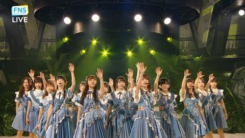 【AKB48G】逆にお前らアイドルなんか出来るか?