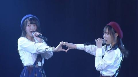 【NMB48】梅山恋和さんが新元号「令和」との強い結びつきと新ユニット結成への決意を語る!