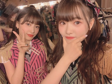 【朗報】AKB48武藤十夢生誕祭で家族からのほっこり爆笑する手紙がコチラ