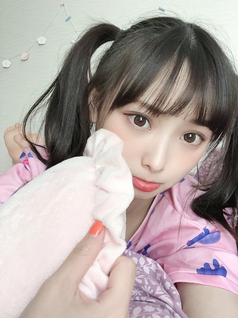 【NMB48】ヲタ「年上は何歳まで好きですか?」梅山恋和「もう何歳まででも好きです」