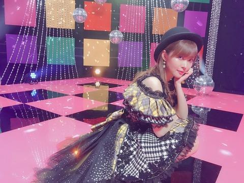 【HKT48】指原莉乃ラストシングル!12thが4/10に発売決定!!!