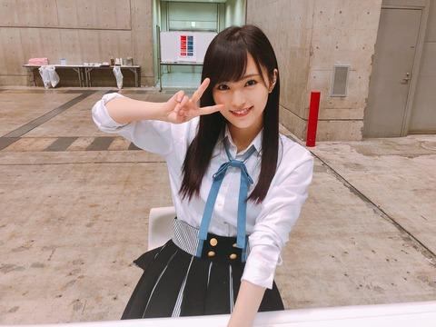 【朗報】さや姉、またまたのジャニーズ番組に出演【NMB48・山本彩】