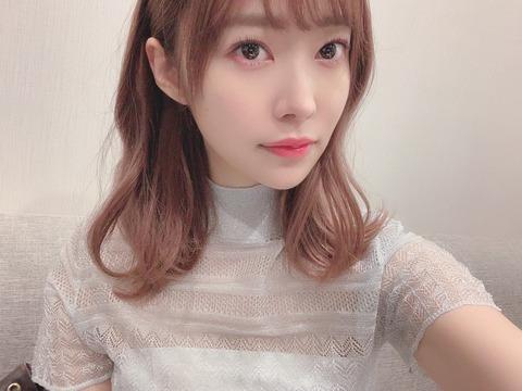 【AKB48G】指原莉乃「コンサートがおもしろくなかったとしたら、それはセットリストを組んでいる人の責任」