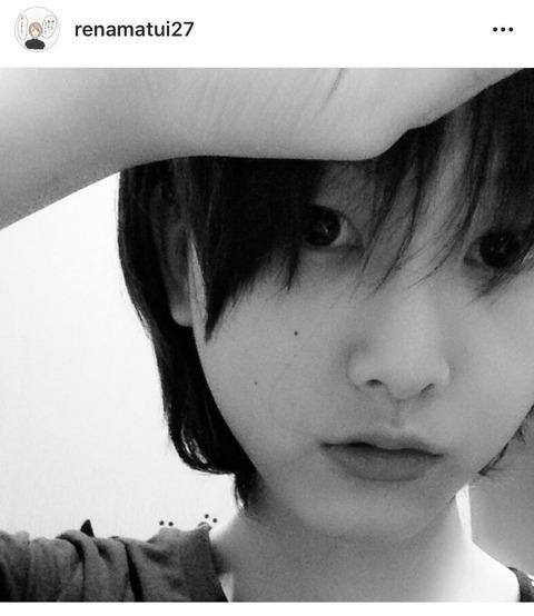 【SKE48】松井珠理奈と松井玲奈の共演キタ━━━(゚∀゚)━━━!!