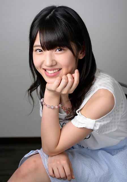【AKB48】今、村山彩希が熱い!!!【ゆいりー】