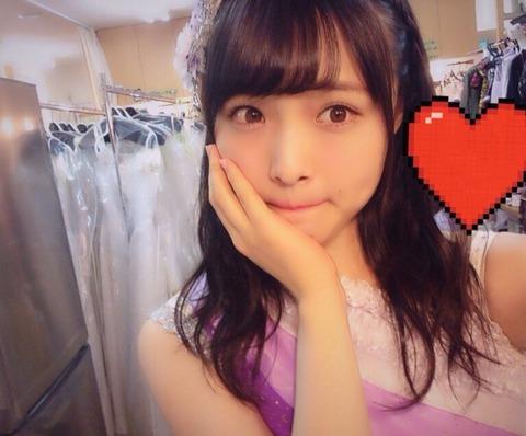 【AKB48】なぜみゆぽんは今一つ人気出ないのか?【大森美優】