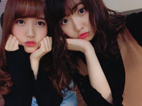 【AKB48】前田敦子在籍期間2455日、加藤玲奈在籍期間2475日+α←まだ若手