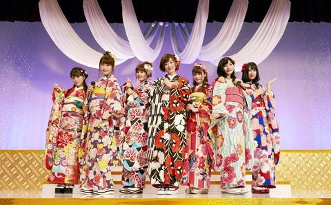 【AKB48G】今年のじゃんけん大会に要望することを挙げるスレ