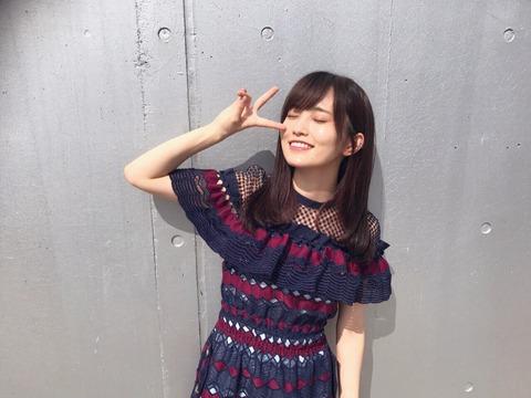 【定期】さや姉の握手レーンがえげつないwww【NMB48・山本彩】