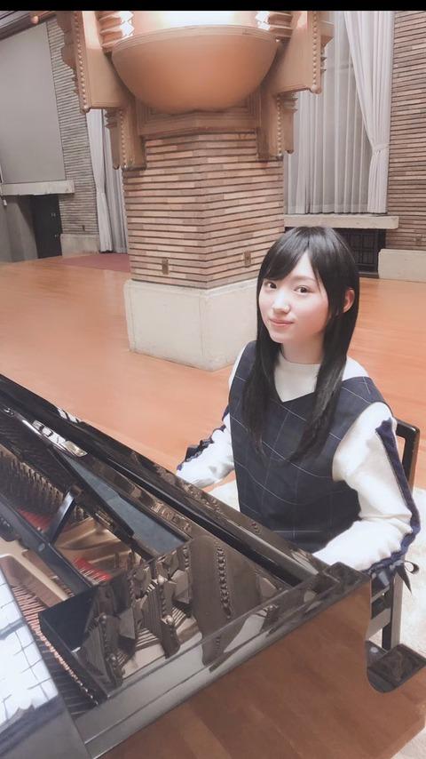 【NMB48】太田夢莉のロリ時代の写真が可愛い【ゆーり】