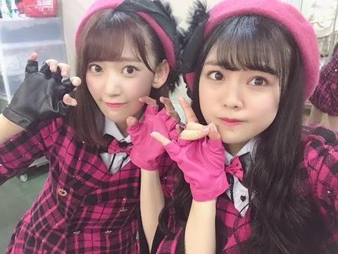 【悲報】 HKT48宮脇咲良「選抜総選挙にあまり意味を見出せなかった」