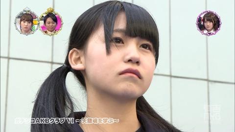 【AKB48】こじまこのことたぬきたぬき言ってる奴ちょっと来いよ!!!【小嶋真子】