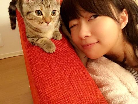 【HKT48】指原莉乃がジャニヲタをまたイライラさせているらしい