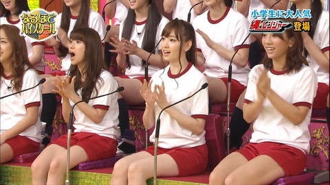 【AKB48】小嶋さんの天才エピソードを振り返るスレ【小嶋陽菜】