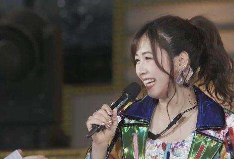 【悲報】AKB48、16期研究生、大家志津香さんから最遅昇格記録を奪ってしまう