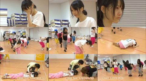 【SKE48】牧野アンナの指導法ではスターは生まれない【AKB48】