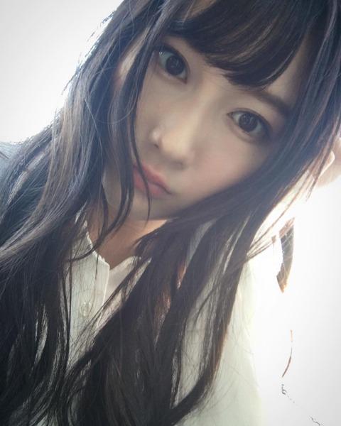 【NMB48】矢倉楓子と太田夢莉はどっちが上だと思う?【チームBⅡ】