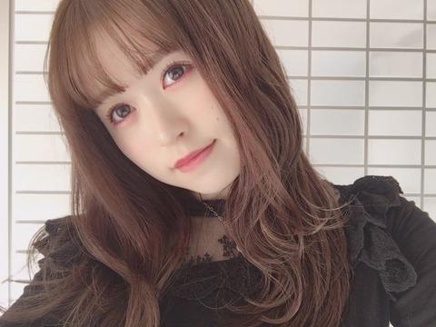 【HKT48】冨吉明日香がガチで可愛くなってるぞwww【トミヨシ】
